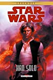 Star Wars - Icones T01 : Han Solo