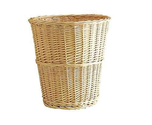 wicker-waste-paper-bin-cbu-1140