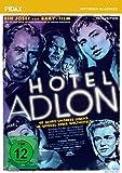 Hotel Adlon (Neue Edition) kostenlos online stream
