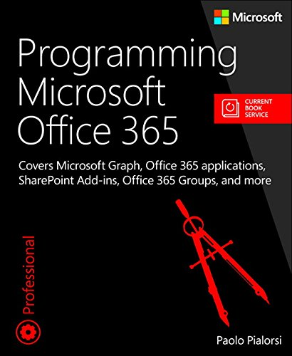 programming-microsoft-office-365-includes-current-book-service-covers-microsoft-graph-office-365-app