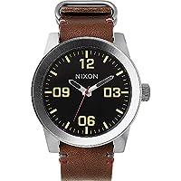 Reloj - Nixon - para - NIXON-A243-P de Nixon