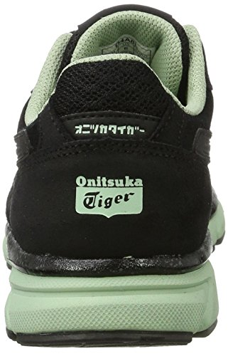 Harandia Scarpe Onitsuka Nere Tiger Woman q8WC4w