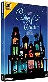 Contes de la Nuit (Les)   Ocelot, Michel (1943-....)