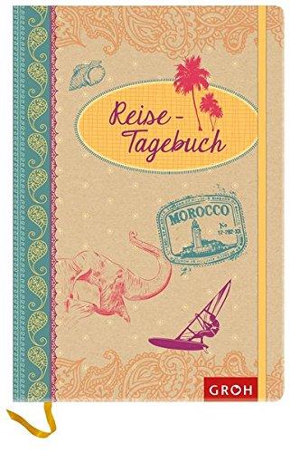 Tagebuch,Erinnerungen,schreiben