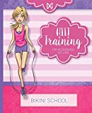 DreamGirl Body Sculpting Program: HIIT CARDIO FOR RAPID FAT LOSS
