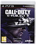 Call of Duty Ghosts [Importación Italiana]