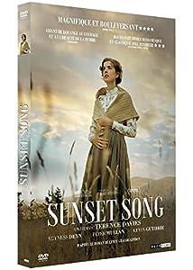 vignette de 'Sunset song (Terence Davies)'