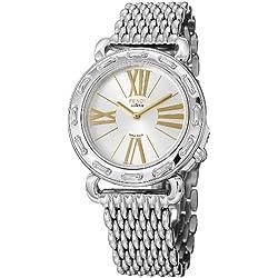 Fendi F81236HBR8153 - Reloj para mujeres