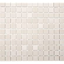 Amazon.it: mosaico bagno