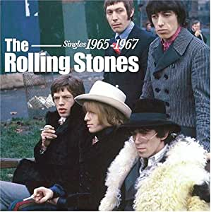 Singles 1965-1967 Vol.2 [Import USA]