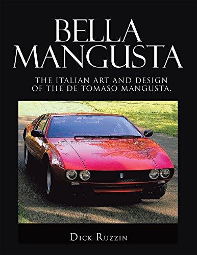 bella-mangusta-the-italian-art-and-design-of-the-de-tomaso-mangusta