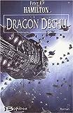 dragon d?chu de hamilton peter f 2003 broch?