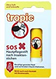 Tropic Insektenpflegestift, 4,8 g