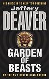 Garden of Beasts