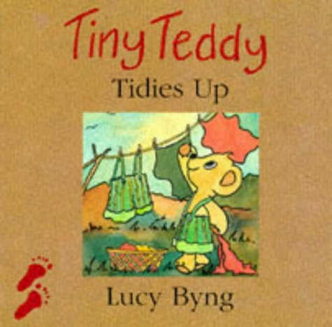 tiny-teddy-tidies-up