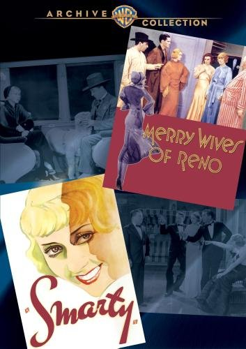 merry-wives-smarty-edizione-germania