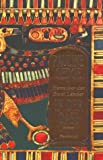 Herrscher der Zwei Länder, 3 Bde., Bd.2, In der Oase - Pauline Gedge