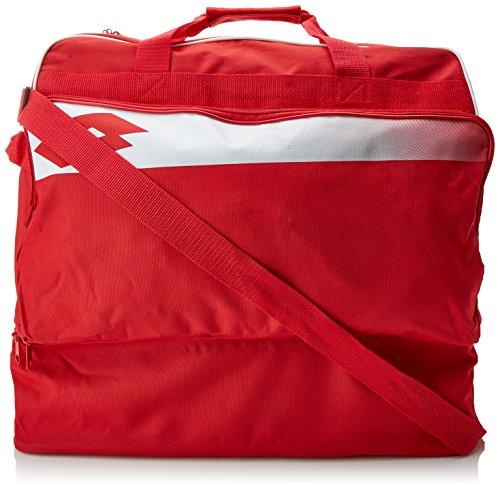 Lotto Soccer II Bag Omega Sac à dos pour homme