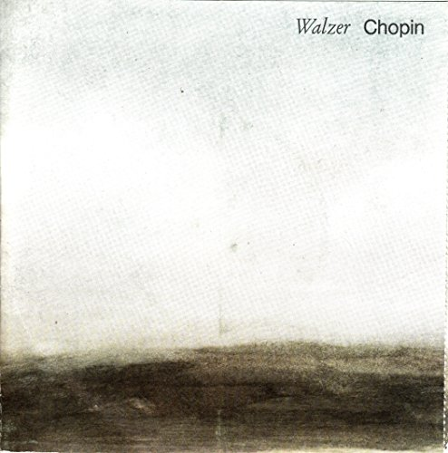 "CHOPIN, FREDERIC / Walzer / Promotion / endopharm / 1973 / Klapp-Bildhülle mit ORIGINAL Kunststoffinnenhülle / endopharm # TST 77 595 / Deutsche Pressung / 7"" Vinyl Single Schallplatte / Walzer As-dur op. 42 (1840) / Walzer e-moll op. Posth.(1830) / Walzer E-dur op. Posth. (1829) / Eckart Besch /"