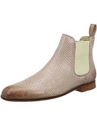 Melvin & Hamilton Damen Susan 10 Chelsea Boots