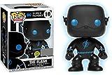 Figura Pop DC Comics Justice League The Flash Silhouette Exclusive