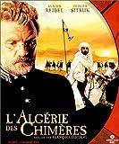L''''Algerie Des Chimeres - L''''Integrale (2 Dvd) [Edizione: Francia]