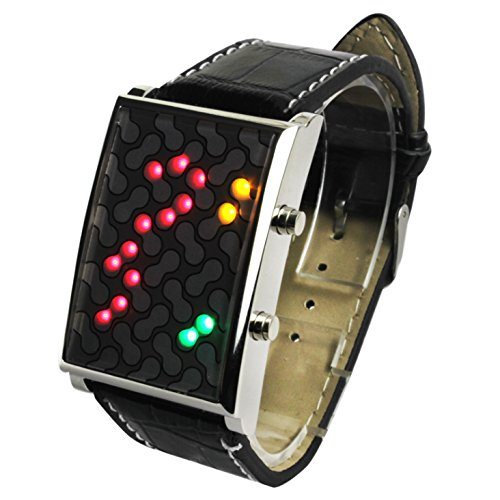 super-cool-futuristic-red-yellow-and-green-led-watch