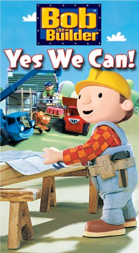 yes-we-can-import-usa-zone-1