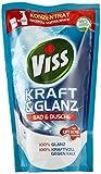 Viss Kraft & Glanz Reiniger Nachfüllbeutel Bad & Dusche