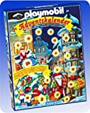 PLAYMOBIL® 3993 - Adventskalender Edition 6 Laternenzug