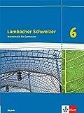 ISBN 3127330618