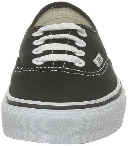 Vans Classic Slip-on - Scarpe da Ginnastica Basse Unisex – Adulto, Nero (checkerboard/black/black), 40.5 EU Nero