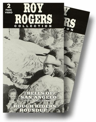 rough-riders-round-up-usa-vhs