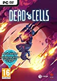 Dead Cells Special Edition Game PC [Edizione: Regno Unito]