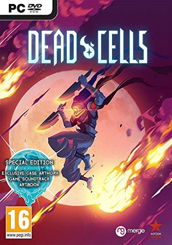Dead Cells - Special Edition