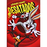 Looney Tunes: Desatados
