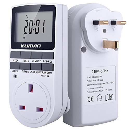 kuman-uk-digital-timer-socket-electronic-programmable-timer-socket-switch-mains-timer-sockets-plug-i