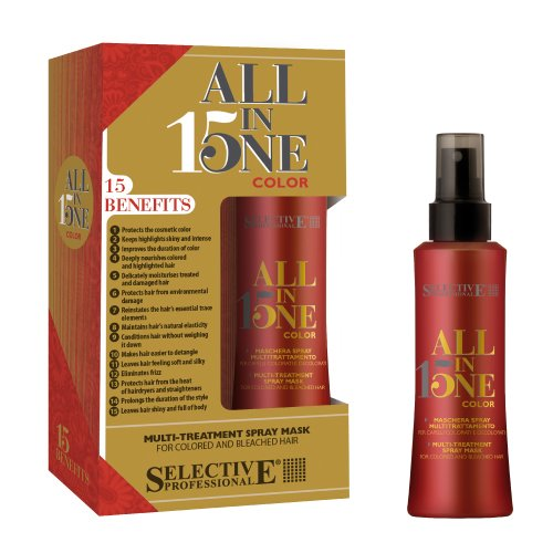 all-in-one-color-150-ml-selectiveprofessional