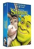 "Afficher ""Shrek n° 1"""