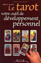 Le tarot : Votre outil de développement personnel