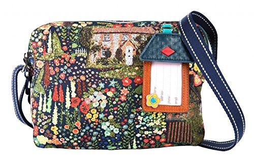 oilily-cottage-s-shoulder-bag-night