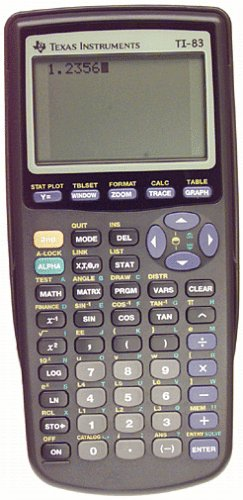 texas-instruments-ti83-graphing-calculator