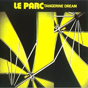 Le Parc (Remastered+Expanded Edition)