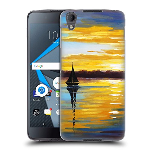 official-graham-gercken-golden-sunset-summer-hard-back-case-for-blackberry-dtek50-neon