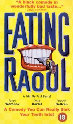 eating-raoul-vhs