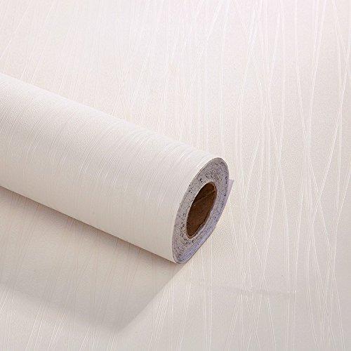 bizhi-luxe-mur-couvrant-pvc-vinyle-materiel-auto-adhesif-papier-peint-chambre-revetement-muraltmd9
