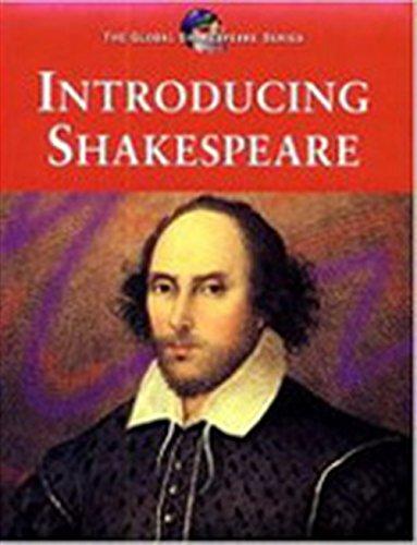 Global Shakespeare - Introducing Shakespeare
