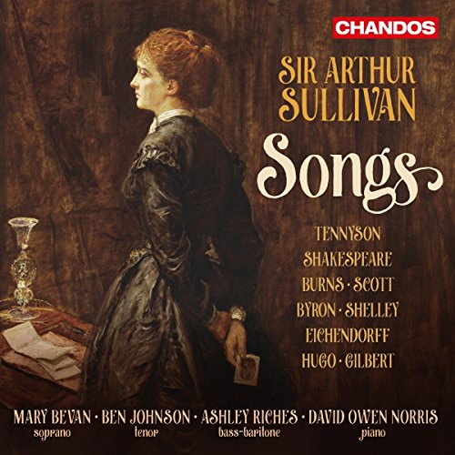 sullivan-songs-lieder