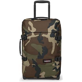 Bagage 42 Taille Cabine Tranverz S Souple Eastpak L Capacité zfdZn00