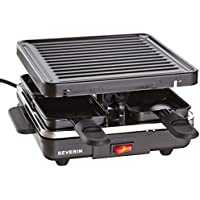 Severin RG 2686 - Raclette grill, 600 W